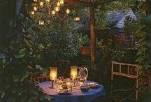 garden inspire