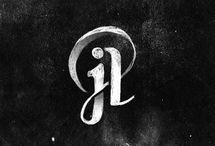 Logo Ideas Collection