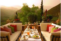 Maroc ♡♥