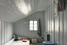 .countryhouse.oneday