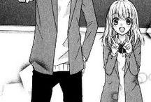 anime!!!!