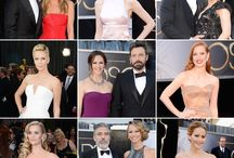 2013 Academy Awards (Oscars) / 2013 Academy Awards (Oscars)