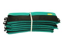 Trampoline Safety Pads