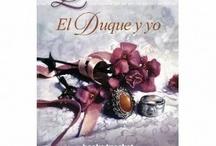pdf ebook
