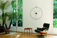 Aros/Rings - NOMON CLOCKS / NOMON CLOCKS Aros/Rings Collection