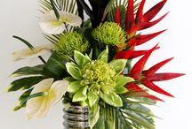 Kvetinove aranzma