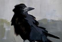 Paintings / by Smitha Raghudasan