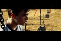 Harry Potter ♥