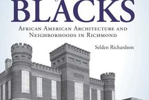 African American Books- Black Southern Belle