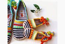 Shoe Making Tutorials