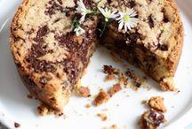 Bô et Bons Gâteaux