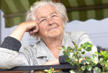 sfaturi de la bunica