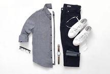 to wear