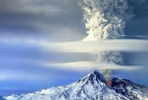 Vulkan - Lava / Vulkan - Vulkán - Tűzhűnyó