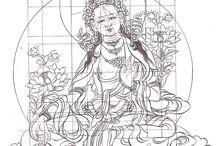 religious illustrations