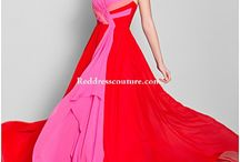 Red Prom Dresses / Shop cheap red prom dresses online shop,Reddresscouture.com offers a wide collection of adorable cheap red prom gown for your selection.