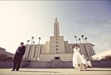 Stassforth-Giles Wedding / Photo inspiration