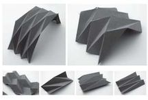 Origami_assembly