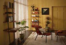 furniture lust