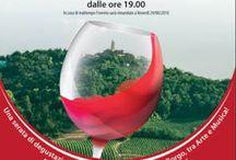 Saxbere, serata di degustazione Oltrepò Pavese nell'antico borgo 18 Giugno Golferenzo (PV)