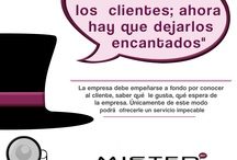 Consejos mister