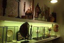 Nuestra tienda / El mejor sitio para encontrar su regalo ideal.