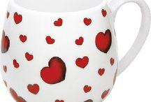 Cani cu dragoste / Cadouri de Sf. Valentin, Dragobete sau, pur si simplu, fara o ocazie speciala