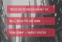 Best Quote's