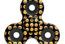 smil spinner