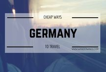 { Travel Tips }