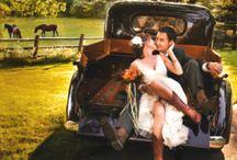 Dream Wedding <3 / by Ashten Robinson