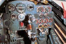 AEREO ME 262