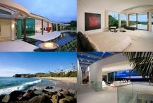 America's Most Beautiful Homes / by Davina Williams