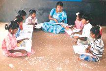 Charitativní pomoc / Charitativní a neziskové organizace,
