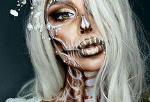 Pomysły makijaż☆