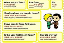 Languages learning