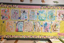 Water Theme for Preschool / Preschool Water Theme ideas