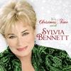 Sylvia Bennett CDs