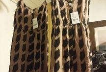 LKH DRESS