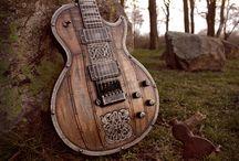 guitarconcepts