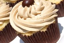 pasteles, muffins y más!!!!