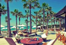 Marbella and Puerto Banus (marbella luxury life) / The luxury life around the exclusive mansion www.marbellaluxurylife.com