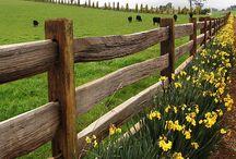 707 fences