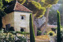 Provence  Fr