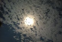 Above & Beyond  / The Infinite Sky