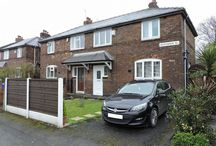 Properties for sale in Levenshulme | £150,000 - £200,000