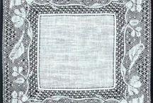 patronesd patchwork