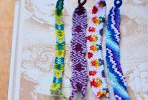 Ssbracelts-for sale