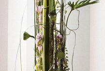 flotte botaniske arbeider