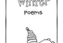Teaching: December/ January / by Reana Pacheco